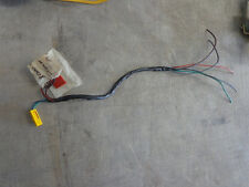Clock Spring Wire Harness 99 00 01 02 03 04 Chrysler 300M