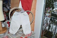 pantalon bonpoint beige 6 mois en super etat**