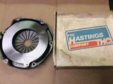 The Hastings Company Remanufactured Clutch Assembly Kit 5471