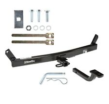 """Trailer Tow Hitch For 93-04 Volvo 850 C70 S70 V70 1-1/4"""" Receiver w/Draw Bar Kit"""
