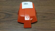 NEW OEM Husqvarna 362 365 371 372 XP Chainsaw OEM HD Air Filter Cover 503817701