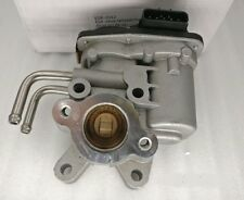 Express NEW Nissan EGR VALVE Nissan Patrol GU 3.0ltr ZD30DDTi CRD Model 07-on