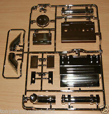 Tamiya 56344 Grand Hauler, 9115425/19115425 S Parts, NEW