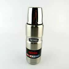 THERMOS Isolierflasche »Stainless King«