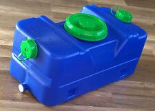 Wassertank für Wohnwagen und Wohnmobile , 30 Liter