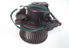 PT Cruiser A/C  blower motor 2005 air conditioning Chrysler Mopar OEM 5017666AC