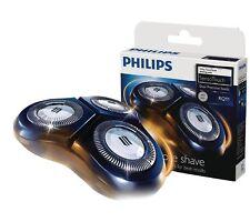Philips Norelco Sensotouch 2D RQ11 Reemplazo de Cabeza para-Paquete de 3