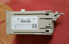 FRIGIDAIRE DISHWASHER TIMER Part # 154351102