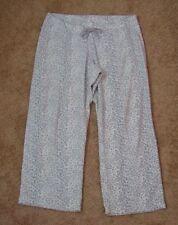 Animal Print Regular Size XL Sleepwear   Robes for Women for sale  cf9bb9966
