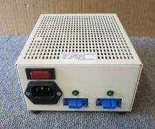 Etrali Trading Phone Turret Power Supply Transformer Pack