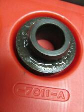Ford OTC T85T7011A Front Retainer Seal Replacer Tool 308-097