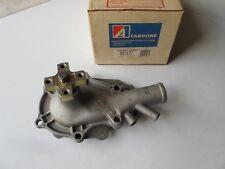Nos Cardone Reman Engine Water Pump fit Dodge Chrysler L6 2.8L-3.7L (58-177)