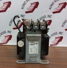 GE 9T58K0534G30 Industrial Control Transformer