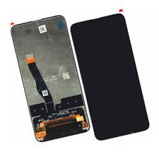 DISPLAY LCD TOUCH SCREEN VETRO RICAMBIO HUAWEI P SMART Z STK-LX1 STK-LX2
