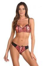 Lace Glamour Multiway Strap Lingerie & Nightwear for Women