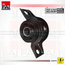 FAI WISHBONE BUSH FRONT REARWARD LOWER SS2522 FITS FORD TOURNEO CONNECT 1.8