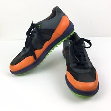 Camper Shoes Mens Size 42 Marges Sneakers Trainer Shoes Multicolor