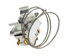 5304496559 Frigidaire Freezer Temperature Control Thermostat