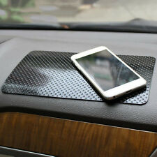 In Car Holder Anti Slip Silicone Dashboard Smartphone Support Sticky Pad Mat