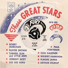 These Great Stars Are On Fire and Fury [CD]
