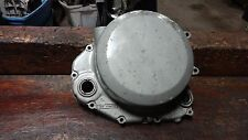 79 KAWASAKI KZ650 SR KZ 650 KM85B ENGINE CRANKCASE SIDE CLUTCH COVER