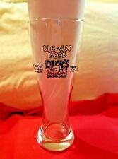 moan-big-ass-beer-girls