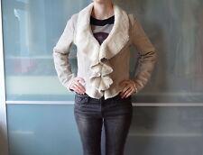 New Look Women's Faux Fur Coats & Jackets