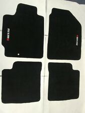 Floor Mats Amp Carpets For 2005 Nissan Altima For Sale Ebay