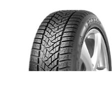 winter tyre 195/65 R15 91H DUNLOP Winter Sport 5