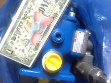 1PV2V7-10/16RE01MC0-14A1   new rexroth pump