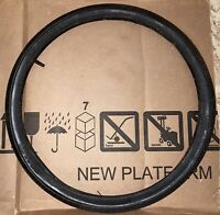 """Vintage Schwinn Fastback  Slik 20""""x1 3/8 rear tire"""