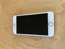 Apple iPhone 6 - 128GB - Gold (Ohne Simlock) A1586 (CDMA + GSM)
