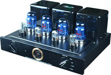 Brand New Meixing Mingda MC368-B Vacuum Tube Amplifier KT88 2013 Version