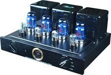 Brand New Meixing Mingda MC368-B Vacuum Tube Amplifier KT88 2013 Version