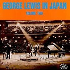 Japan Jazz Music CDs and DVDs