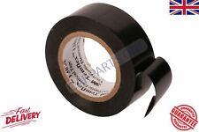 3M Temflex Isolation Insulating Tape 10m 15mm Electric Tape