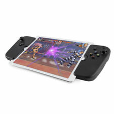 Gamevice Gv160 Dual Analog Lightning Controller With Pads and Triggers for Apple