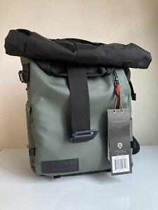 WANDRD PRVKE 21L Backpack with Photo Bundle