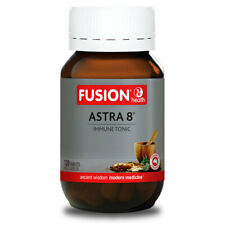 Astra 8 Immune Tonic 120 tabs by Fusion Health