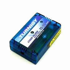 2S/3S LiPo Battery Balance Charger with Leads Smart Charge Protection 11v-14v