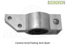 MOOG Control Arm/Trailing Arm Bush, OEM Quality, VO-SB-2337
