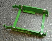 Acer Veriton M2610 Tower IB2I0UW00-600-G SATA Hard Drive Caddy HDD Tray Mount