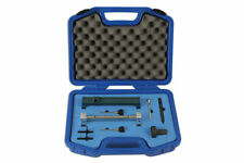 Laser Tools 6181 Engine Timing Tool Kit for BMW S54
