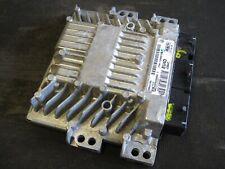 Ford S-Max Galaxy Mondeo 2.0 Litre Diesel Engine ECU 7G91-12A650-SE