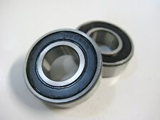 "Sears Craftsman 6 1/8"" Jointer/Planer Bearings"