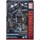 Transformers Studio Series 53 SS53 Voyager Mixmaster