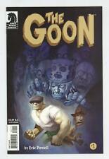Goon #1 FN+ 6.5 2003
