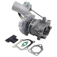 Turbolader 733952-5004S 733952-0004 für KIA Sorento 2.5CRDI 140PS 103KW 2002-On