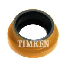 Axle Shaft Seal-4WD Front,Front Left Timken 5131
