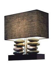 Table Lamps Desk Lamp Night Light Bedside Lighting Nightstand Bedroom Furniture